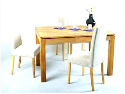 Unique Dining Sydney Chairs Contemporary