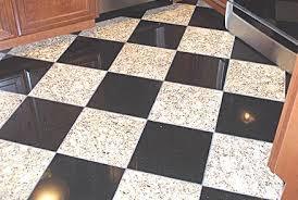 granite flooring cost buying tips installation maintenance