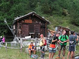 ski club mont noir csrp club de ski nordique pontarlier stage d été à grächen