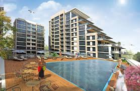 Royal Coastal RHI014 | العقارات في تركيا Amsterdam Copy In Turkey Picture Files Plans For 35story Consulate And Apartments At 821 Real Estate Sale In Istanbul Price From 104000 Usd Beautiful For Sale Hoobly Ons Inceks Apartment Showroom Is Wrapped Colorful Esenyurt Innovia1 Complex Gorgeous 155m2 Appartment 3 By Orman Yalova Studio Property Club Amaris Apartment Mmaris Bookingcom Alanya Villa Home Buy Glamorous Design Aparments Antalya Uncali Epic Hotel Youtube