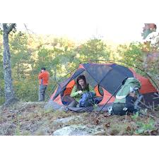 Alps Mountaineering Camp Chair by Alps Mountaineering Chaos 3 Tent 3 Person 3 Season Save 48