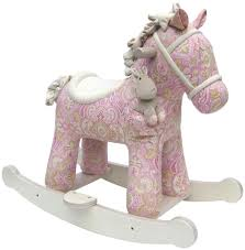 Little Bird Told Me Pixie & Fluff Pink Rocking Horse For 1 ... Rocking Chair Starlight Growwithme Unicorn Rockin Rider Rocking Horse Wooden Toy Blue Color White Background 3d John Lewis Partners My First Kids Diy Pony Ba Slovakia Sexy Or Depraved Heres The Bdsm Pony Girl Chairs Top 10 Best Horse In 2019 Reviews Best Pro Reviews Little Bird Told Me Pixie Fluff Pink For 1 Baby Brown Plush Chair Toddler Seat Wood Animal Rocker W Sound Wheel Buy Rockerplush Chairplush Timberlake Happy Trails Pink With