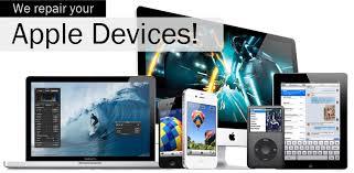 Apple Product Service Centre in UAE Mobile Repair Shop Iphone