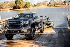 White Bear Lake Superstore Is A White Bear Lake Buick, GMC Dealer ... New 2016 Lifted Truck Black Widow By Sca Performance Gmc Sierra 550 Horsepower Fireball Silverado Package Dringer L5p Tuner For The 72018 Duramax Real Power Is Here Z71 Alpine Edition Luxury Rocky Ridge Trucks Used 2015 2500hd For Sale Beville On Gm To Offer Clng Engine Option On Chevy Hd Trucks And Vans 2018 Canyon Driving Impressions Review Car 12681432 57l 350 Long Block Engine Jegs Allterrain Concept Unveiled Columbia Sc Our Lifted K2 Are Tough As Nails Have 2011 8lug Diesel Magazine