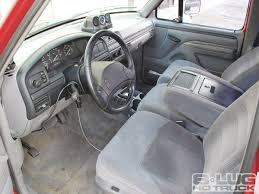 F250 Interior Parts - Interior Ideas ~ Chinagym.net 2002 Ford F250 Tpi 2004 Super Duty Pickup 60l V8 Subway Truck Parts Inc 1983 Best 2018 1960 F 250 Pickup Shanes Car Superduty Sacramento Ca 4 Wheel Youtube Bed Bedding And Bedroom Decoration Ideas Used Ford Pickup 1994 Cars Trucks Pick N Save Mat W Rough Country Logo For 72018 350 Steering Knuckle Dana 50 Ifs Left Hand Drivers Side Snow Fighter 2016 Stkr17088 Augator 1972 Pubred Hybrid Photo Image Gallery