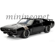 Plymouth Dom's GTX Coupe 1971 Fast & Furious VIII 2017 Jada Toys 1 ... Furious 7 Features An Offroad Dodge Charger And Its Wicked Awesome Gmp Fast 118 Scale Doms 1970 Plymouth Road Runner Are You And Enough To Buy This 67 Chevy C10 Truck Chevrolet Custom 4 The The What Do Stars Drive In Real Life Autotraderca Photo Gallery Killer Movie Clip Brian Dominic 1967 Seen At Begning Of Fur Flickr Tandem Wheels Pinterest Tandem Cars Vehicle Mattracks Fate News Quick Truck Question Grassroots Motsports Forum