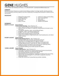 Housekeeping Job Description For Resume Objective ... Housekeeping Resume Sample Monstercom Description For Of Duties Hospital Entry Level Hotel Housekeeper Genius Samples Examples Free Fresh Summary By Real People Head 78 Private Housekeeper Resume Sample Juliasrestaurantnjcom The 2019 Guide With 20 Example And Guide For Professional Housekeeping How To Make