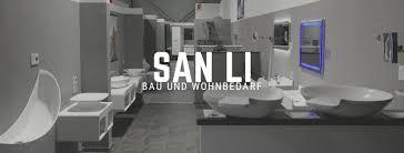 san li gmbh kitchen bath contractor düren germany