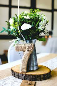 Table Number Rustic Wedding Centerpieces Mirror Trays For Uk