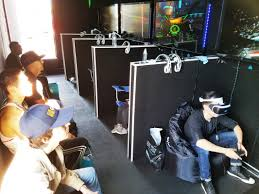Media - My Game Truck Orange County Birthday Levelup Gaming At The Next Level Game Truck Birthday Party Orange County Irvine Ca Ideas On Food Touch A The Junior League Of Durham And Counties Media My Truck Google We Cant Get Enough Arms Splatoon 2 On New Nintendo Video Parties In Indianapolis Indiana Gallery Boxfoiverscouninlanmpirevideogameparty