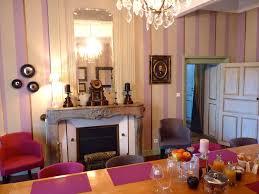 chambres d hotes charolles chambres d hôte le clos de l argolay chambre d hôtes charolles