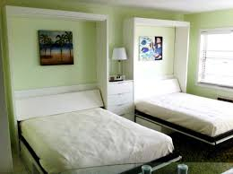 murphy bed ikea queen home decor ikea best ikea murphy bed