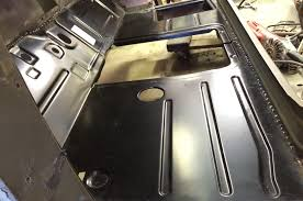 1950 Chevy Floor Pans.1985 Chevy CK Pickup Replacement Floor Pans ... 1951 Chevy Truck Parts Elegant Designs Greattrucksonline Rare 4753 Chevrolet Grill With White Background Oem Chevy Vintage V8 And Supply Co 194753 Chevrolet Pickup Hood Blem 1955 1956 1957 1958 1959 Chevy Truck Front Cross Member Apache Gmc 2005 Colorado Accsoriesgauge 5 77 Silverado Wiring Harness Complete Diagrams 1953 Interior Diagram Find Projects Will Sheet Metal Swap Big To Image Result For 47 48 49 50 51 52 53 Gmc Parts Hot Classic Tuckers Auto 9473651 200 Craigslist Rat Rod Barn Find Muscle