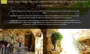 chambres d h e de charme chambre d h e de charme 100 images apartments in elbasan
