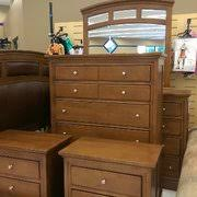 Sofa Mart Fort Collins Colorado by Furniture Row 13 Photos Furniture Stores 709 Sw Frontage Rd