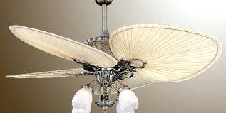 Hunter Ceiling Fan Uplight by Ornate Victorian Ceiling Fans Victorian Era Ceiling Fans Rubbed