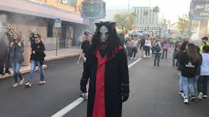 Best 25 Halloween Horror Nights by Busy Night And Doing All Saw Scary At Universal Halloween Horror