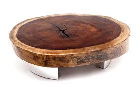 diy round coffee table u2013 thelt co