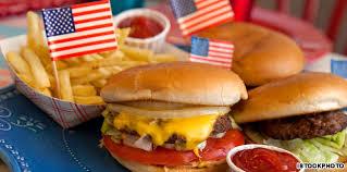 cuisine usa u s eats a taste of america in cnn travel
