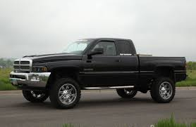 Used Dodge Diesel Trucks | New Car Release Date 2019-2020 Hino Trucks 268 Medium Duty Truck Pickup Best Buy Of 2018 Kelley Blue Book Ways To Increase Chevrolet Silverado 1500 Gas Mileage Axleaddict 10 Trucks That Can Start Having Problems At 1000 Miles Used Dodge Diesel New Car Release Date 1920 And Cars Power Magazine 2015 2500hd Duramax Vortec Vs Chevy With Good Carviewsandreleasedatecom Autocar These Were Fun Drivebut No Good Plow With Old Buyers Guide How Pick The Gm Drivgline Awesome Barberino Nissan Deals