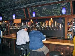 Jolly Pumpkin Traverse City Haunted by 7 Monks Popular Food U0026 Drinks And Beer