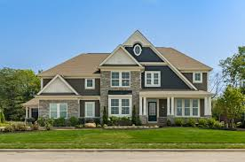 Praise For The Paxton At BIA Parade Of Homes | Fischer Homes ... Awesome Ryland Home Design Center Ideas Decorating Fischer Excellent House Plan Wdc Abriel Homes The Springs Single Family By Builder In Interior Best Gallery Stylecraft Pictures True Lifestyle Centers Photo Images 100 Atlanta Plans