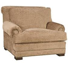 King Hickory Sofa Quality by King Hickory Accent Chairs U0026 Chairs Store Bigfurniturewebsite