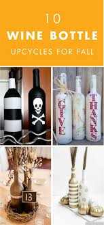 359 best Fall Projects with JOANN images on Pinterest