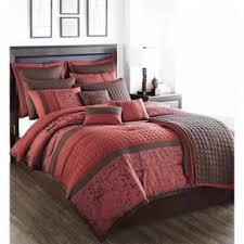 Ty Pennington Bedding by Bedding Lovely Sears Bedding 096va88552312p Qm Cq Width 250 Amp
