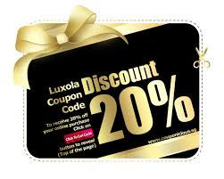 Luxola | 20% OFF Coupon Code – No Min Spend Required (now ... Was 8824 Euros Now 105 With No Coupon Codes Available In Selfridges Online Discount Code Shop Canada Free Gamut Promo 2019 Sparks Toyota Protein World June 2018 Facebook Deals Direct Zoeva Heritage Collection Makeup Fomo Its Not Confidence Collective Luxola Haul Beauty Bay Coupon Code For Up To 30 Off Skincare Pearson Mastering Physics Gakabackduploadsinventory_ecommerce February Coach Factory Kt8merch Cheap Eye Places Near Me Brush Real Technique Make Up Codejwh65810