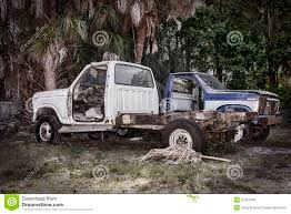 Abandoned Old Pick Up Trucks Stock Image - Image Of Accidents ... Vehicle Graveyard Abandoned Australia Urban Exploration In Semi Trucks Us 2016 Vehicles Old Truck Interior Stock Photo 795549457 Brendon Connelly Flickr Pin By Jim Straughan On Junker Pickups Pinterest Trucks On Field Against Sky Getty Images Rusty Abandoned The Yard Snehitdesign Fog Side Of Road Sonoma County Home Weekends Jobs Trucking Life A Truck Driver Rusted Cars Photos Army Somewhere Europe Peter Hoste