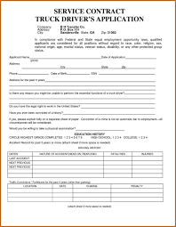 Truck Driver Job Template - Job Application : Resume Examples ... Careers Hirsbach Truck Driver Job Opportunities Drive Jb Hunt Cdl Traing Driving Schools Roehl Transport Roehljobs Cdl Of Ga School Description How To Write A Perfect Resume With Examples Much Do Drivers Make Salary By State Map Why Are There So Many Available Trucking Jobs Roadmaster Small Medium Sized Local Companies Hiring Unfi Hshot Trucking Pros Cons Of The Smalltruck Niche Flatbed And Heavy Haul For Bennett Motor Express