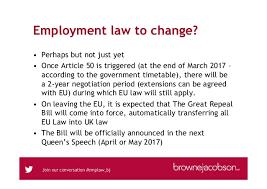 bureau de change exeter annual employment update january 2017 exeter