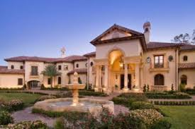 Stunning Images Mediterranean Architectural Style by 58 Style Homes Mediterranean Withmeasurments House Plans