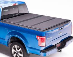 Extang Encore Tonneau Cover Tonneau Cover At Truck Logic Accessories Extang Trifecta 20 Truck Bed Cover Easy Fast Installation Youtube Covers With Tool Box Rhswiftsurprisesme Solid Fold Tonneau 72019 F2f350 Long 83488 Express 7745 Classic Platinum Raven Accsories 18667283648 Chevy Silverado 2015 Emax Trifold Rollup Shipping Armored Liner Of Tampa 092014 F150 8 Bed 139 92415