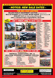 Contractors Hot Line 2018 Ram 5500hd Tradesman In Franklin In Indianapolis Contractors Hot Line Take Pride Your Ride Don Auto Group Has The Largest Vehicle Selection Ky Amazoncom 1915 6 Syracuse Ny Automobile Magazine Ad Ewald Chrysler Jeep Dodge Ram Wi Cjdr Park 2017 Ford F150 Al Piemonte Lexington Buick Gmc Dealer Kentucky Serving Behemoth Rc Truck Parts Brendanblount1s Blog Intertional Isuzu Chevrolet Or Commercial Truck Ct Ma Springfield Gets Two Epa Grants Opportunity Zone Tax Incentives