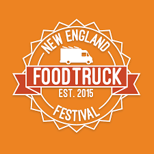 New England Food Truck Festival - Fairground - West Springfield ... Bon Mes Amazing Sandwiches At The Boston Umass Food Truck Festival The Birch Beat New For Fort Myers Veganfriendly Trucks In Ma Vegan World Trekker Lower Dot Producer Rounds Up Food Trucks For Festivals Globe 7 Best Hidden Cafes And Alleyways Eats England Assembly Row Emylogues In Tourist Your Own Backyard Home Local Clustertruck Festivals Ftf America On Twitter Hlight Of Every Truck Festival