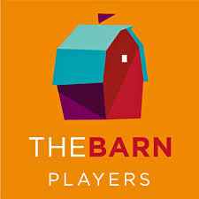 The Barn Players Community Theatre - ArtsKCGo.com Outstanding Caoutstanding Productionaudience And Critical Hit Pophror Takes A Look Inside The Barn Listen Live To War Of The World Movies Music Open Auditions Seussical Musical Panorama Audiostream She Loves Me At Players Kc Studio November 2014 Journey By Carr Greenbelt Magic Band Mix Youtube 10th Annual 6 X 10 Play Festival Presented By Board Game Merch Store Regional Calendar Crucible Photos Videos At