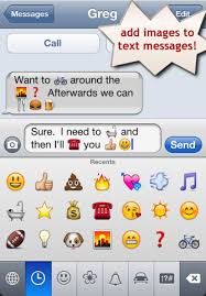 Get Emoji Icons on Older iPhone & iPad with Emoji Free App