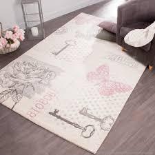 tapis de chambre fille tapis enfant toutes les formes et couleurs sont au rendez vous