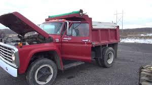 1979 Ford F600 Dump Truck - YouTube Mighty Ford F750 Tonka Dump Truck Youtube Town And Country 5888 2000 F550 16 Ft Flatbed 1992 Suzuki Carry Mini 4x4 1990 L9000 Kids Video Garbage Limited Pictures Of A 800hp Kenworth W900 How To Draw A Cartoon The Crane Cstruction Trucks Cartoons World Of Cars Quarry Driver 3 Giant Dump Truck Parking Android Gamepplay F700 Dump Truck Sold Product