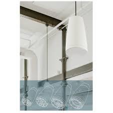 Sonance In Ceiling Speakers by Sonance Ps P63t Professional 6 5 Inch Pendant Speaker Black Finish P