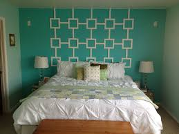 Bedroom Wall Designs For Boys Inspirational Inexpensive Decor Cute Diy Room Youtube