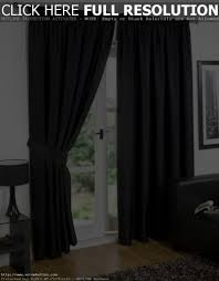 Target White Room Darkening Curtains by Coffee Tables Walmart Curtains Blackout Different Bedroom