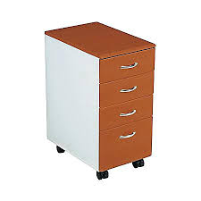 exotic office depot file cabinet blckprnt