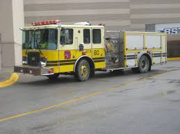 Omaha Fire/Rescue | Omaha, NE, 2000 HME/Toyne 500gal/25A/150… | Flickr Fire Truck Request Suggestions Requests Lcpdfrcom 2004 Freightliner 4dr Toyne Pumper Jons Mid America 2006 Spartan Rescue Used Details Apparatus Shelby County Department City Of Athens Tn Engine 90 Norfolk Trucks On Twitter Another Tailored Is Griswold Zacks Pics 410 Archives Line Equipment Firefighter Turnout Gear Jerry Taylor Senatobia Ms