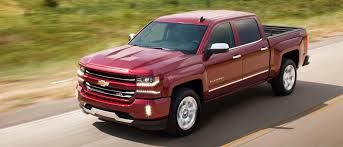 2018 Chevy Silverado 1500 For Sale In San Antonio | 2018 Silverado ... 1992 Chevrolet Ck 1500 Series Stepside Silverado Stock 111058 For 2000 Chevy Sale Texags Rocky Ridge Truck Dealer Upstate 2015 Overview Cargurus 2017 Fort Smith Ar Custom 1950s Trucks Sale Your Continues Big Gains In February Sales Report Medium Duty Raymond For Hickory Nc Dale Enhardt 2019 On Inspirational Luv At Texas Classic Auction Hemmings Daily High Country 4x4 In Ada Ok