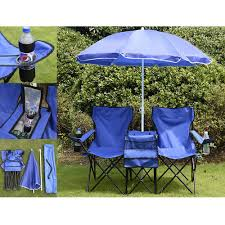 Double Lawn Chair With Umbrella - Caldwellcountytxoem.com Double Folding Chair In A Bag Home Design Ideas Costway Portable Pnic With Cooler Sears Marketplace Patio Chairs Swings Benches Camping Wumbrella Table Beach Double Folding Chair Umbrella Yakamozclub Aplusbuy 07chr001umbice2s03 W Umbrella Set With Cooler2 Person Cooler Places To Eat In Memphis Tenn Amazoncom Kaputar Nautica Jumbo 7 Position Large Insulated And Fniture W