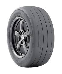 Mickey Thompson 275/50R15 ET Street R Radial Tire - Hawks Third ... Sema 2017 Mickey Thompson Offering Two New Wheels And Radials 900224 Sportsman Sr Radial Baja Atzp3 Tirebuyer 51000 Deegan 38 At Lt28555r20 Jegs Backyard Trail Course Komodo Truck Tires Rc Baja Mtz 155 Scale Tyres 2 Rc4wd With Foams Tyre Custom Automotive Packages Offroad 18x9 Fuel Et Front Canada Pispeedshops Pispeedshops Dick Cepek Fun Country Tire Buff Truck Outfitters Mud Terrain Diesel Power Mickey Thompson Radial Wheel Proz