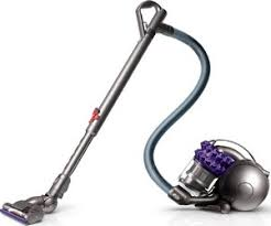 Dyson Dc50 Multi Floor Vs Animal by Compare Dyson Dc50 Vs Dc47 Vacuum Reviews Ratings